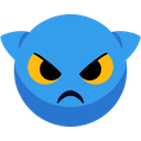 :angry: